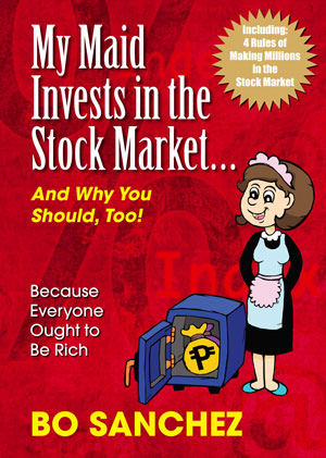 Can someone please help me with my stock market investing project?